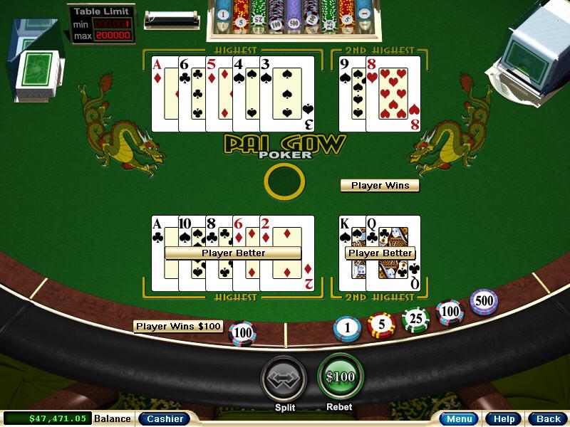 форум голдсмир казино